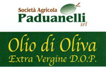 Extra Virgin Olive Oil Paduanelli