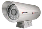 CCTV Infrared Waterproof SD Card Camera / Motion Detection /Tracking