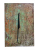 WALL MOUNTED BRONZE SUNDIAL 18th Century (Repro)
