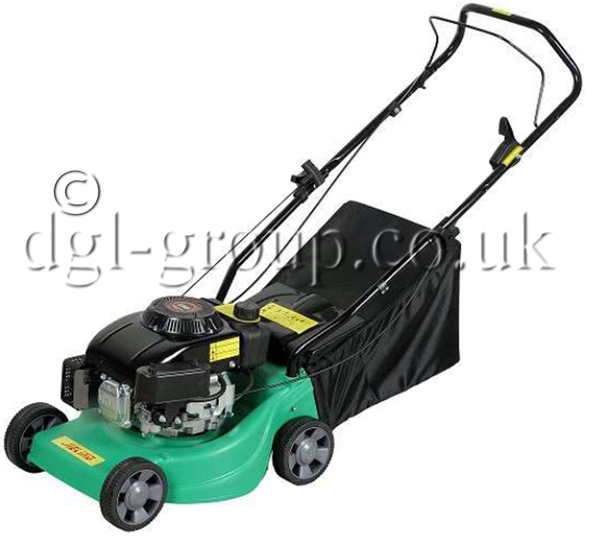 Oil  Transmission Filters For Lawn Mowers