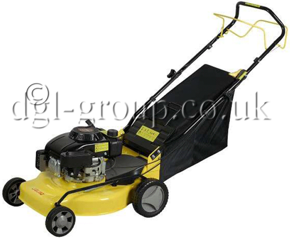 Petrol Mower in United Kingdom | Lawnmowers  Trimmers for Sale